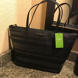 Brand new with tag kate spade hani